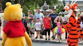 Vaccinated visitors soon can take off masks at Disney World