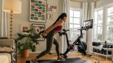2 Reasons It's Not Too Late to Buy Peloton Stock   The Motley Fool