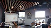 板橋約會新據點!高樓景觀餐廳「ABV 閣樓餐酒館」 西西里風情新菜帶你偽出國