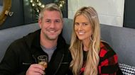 Inside Christina Anstead's Decision to Split From Husband Ant (Exclusive)