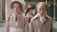 'Emma': Teaser trailer
