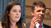 Reps. Wittman, Stefanik: The world deserves to know the truth about COVID's origins