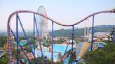 22家遊樂園免費玩!19歲以下可享致青春旅遊補助