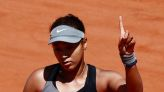 Tennis-Five to watch at the Tokyo Olympics