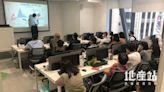 【大叔的愛】Q房網迎新及實務培訓課程反應熱烈 香港董事總經理楊永健:未來將定期舉辦 - 香港經濟日報 - 地產站 - 地產新聞 - 其他地產新聞