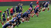 Lions v Stormers, 2021 South Africa tour: What time is kick-off, what TV channel is it on and what is our prediction?