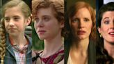 IT: Every Actress Who Played Beverly Marsh