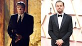 THEN AND NOW: The cast of 'Inception' 10 years later