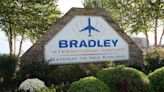 Bradley Airport Adds Contactless Meal Ordering Option