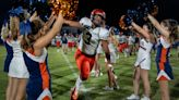 Emilee's picks for Week 4 high school football: District competition is back