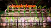 Here's what you need to know before you get slimed at Aventura Mall's Nickelodeon pop up