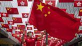 中共建黨百年:地下組織與左派如何影響香港