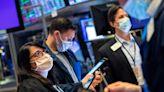 美股強吸金 淨流入再擴大 - 工商時報