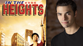 In the Heights at the Arsht Center Puts a Spotlight on Local Talent