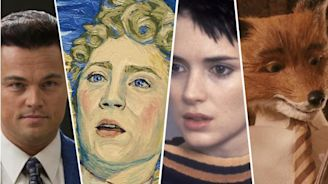 Best films on Netflix: Sure-fire hits and movies you might have missed