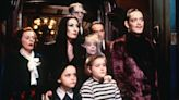 'Addams Family' director Barry Sonnenfeld explains how Christina Ricci saved the 1991 blockbuster