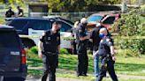 Shooting highlights lack of body cams among Portland police