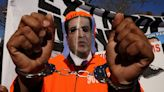 Has Honduras become a 'narco-state'?