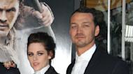 Kristen Stewart opens up to Howard Stern about Rupert Sanders affair