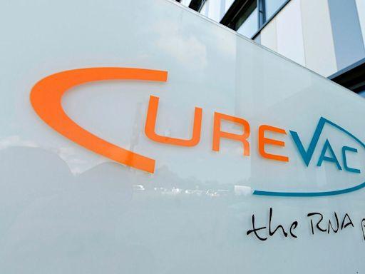 新冠疫苗|德國藥廠CureVac公布疫苗有效率僅47% - 新聞 - am730