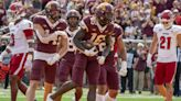 Gophers receivers get big boost with Dylan Wright back, Chris Autman-Bell healthy | Post Bulletin