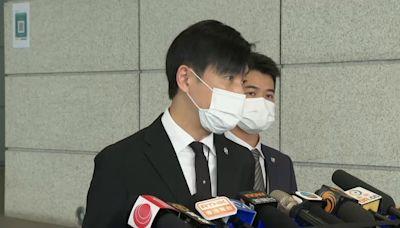 女警反走私殉職 廣東省拘兩內地男涉撞翻水警快艇