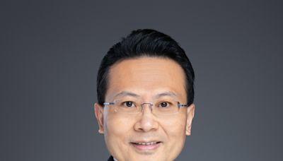 陳勇:香港迎來發展新世代 應善用優勢講好中國故事