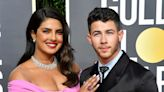 Nick Jonas and Priyanka Chopra rescue adorable husky mix puppy
