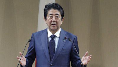 台日友好 ! 不只安倍晉三支持 日本12大咖也挺台加入CPTPP - 自由財經