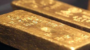 專家:黃金最佳買點未到 仍可能持續下跌 | Anue鉅亨 - 黃金