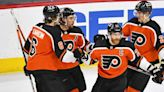 2021-22 NHL Stanley Cup: What are the Flyers' odds to win it all?