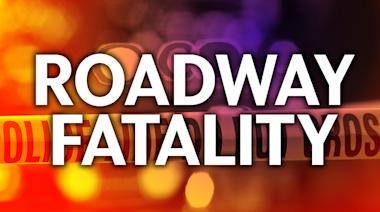 Man killed, multiple people hospitalized in I-5 big rig crash near Sacramento airport