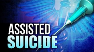 Maine becomes 8th state to legalize assisted suicide for terminally ill patients