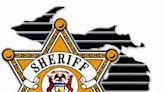 35-year-old woman found dead inside her vehicle, Macomb County Sheriff Office says