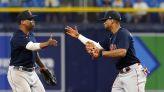Red Sox-Astros MLB 2021 ALCS Game 1 live stream