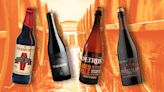 13 Craft Beer Experts Name The Very Best Barrel-Aged Beers On Earth