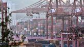 政府公告曾身處葵青貨櫃船的人士須接受強檢