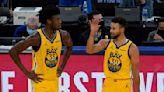 NBA/勇士全力拚冠軍 榜眼中鋒下一季可能得從替補打起   運動   NOWnews今日新聞