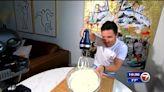 Succulent Success: South Florida chef becomes worldwide internet sensation