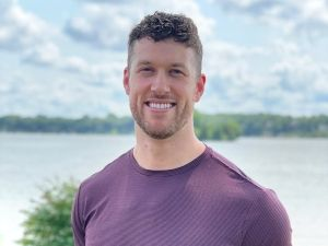 Ready for Love! Clayton Echard's Potential 'Bachelor' Contestants Revealed