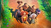 The Croods 2 Isn't Nearly As Fun As Just Repeatedly Saying 'The Croods' Out Loud