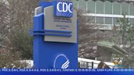 CDC To Hold Emergency Meeting On Johnson & Johnson Vaccine