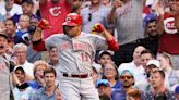 Series Wrap: Why the playoff math is still tough for the Cincinnati Reds