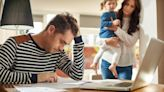 Stimulus Alert: Is the Future of the Child Tax Credit in Danger of Massive Reduction?