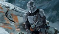 'The Mandalorian' composer reveals how he used classic 'Star Wars' themes to create the dramatic season 2 finale score
