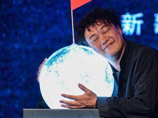你的流量,誰的葬禮:香港明星大陸變現的最後努力|端傳媒 Initium Media