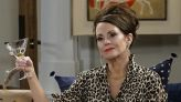 Will & Grace: Megan Mullally to Miss Multiple Episodes of Final Season