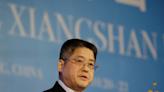 陸外交部:中美成立聯合工作組