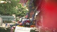 Good Samaritan killed in Colorado shooting honored with vigil