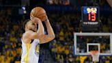 NBA/科學數據來說話 勇士Curry真正強大之處在哪?